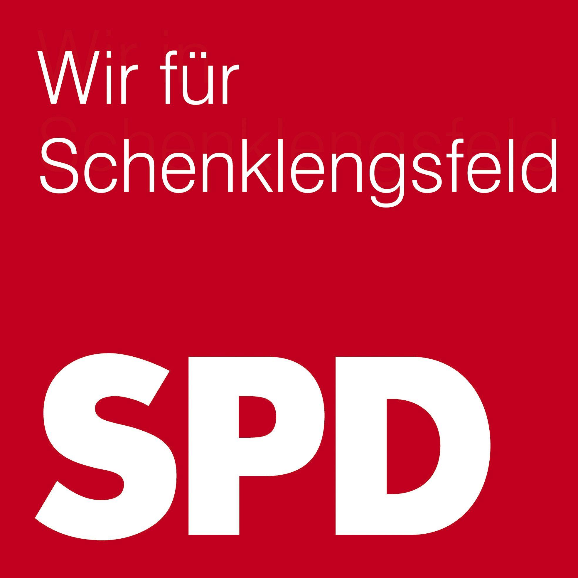 SPD Ortsverein Schenklengsfeld